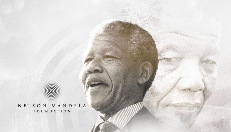 Nelson-Mandela-Featured-Image-02