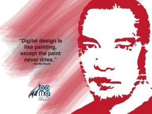 The Art of Digital Design