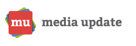 Media_update_logo
