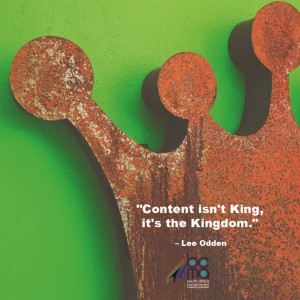 The Branded Content Marketing Institute of South Africa