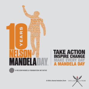 Mandela Day 10 Years of Taking Action and Inspiring Change (3)